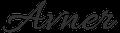 Logo-AVNER