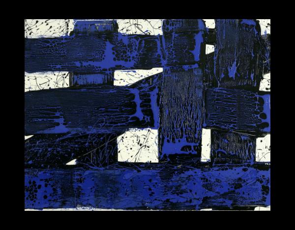 Abstrait-AB20-03